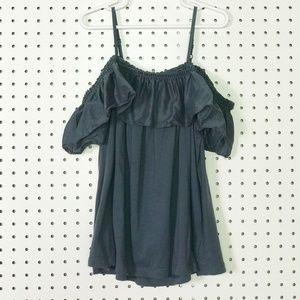 🌵GAP Size 8 Blouse
